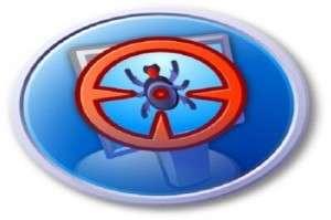 Remover HD-vi9.4v07.10