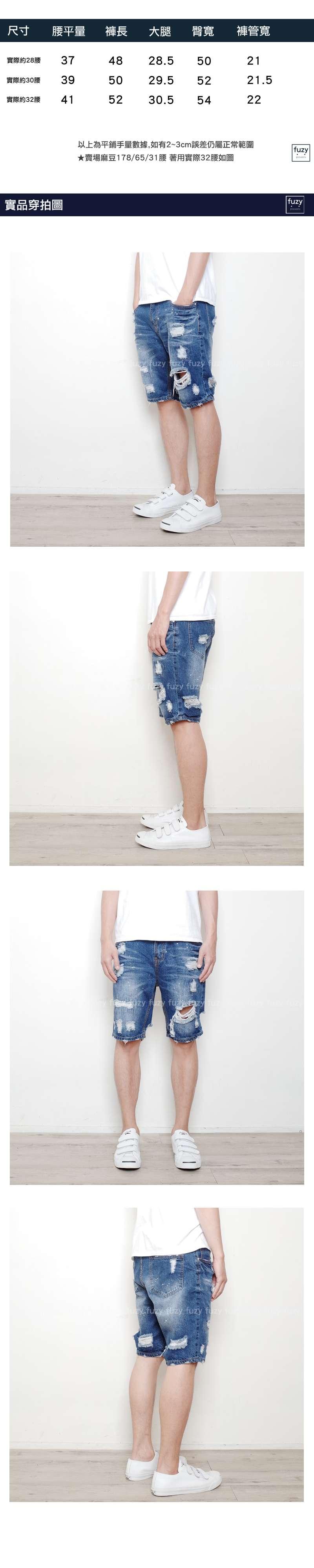 http://s7.sinaimg.cn/mw690/006ZoTFUzy7hXh2qPZQ36&690_fuzy select shop