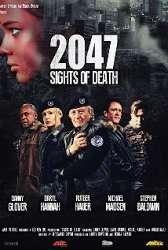 Đội Cảm Tử - 2047: Sights ...