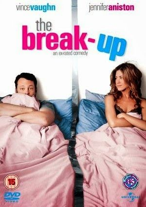 The Break-Up เตียงหักแต่รักไม่เลิก HD 2006