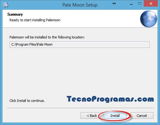pale moon instalation guide 003