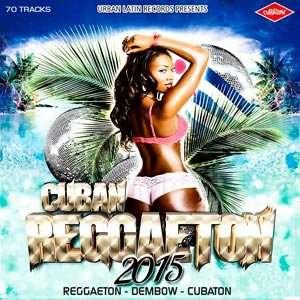 epEaV9 Cuban Reggaeton 2015 - hitmusic indir