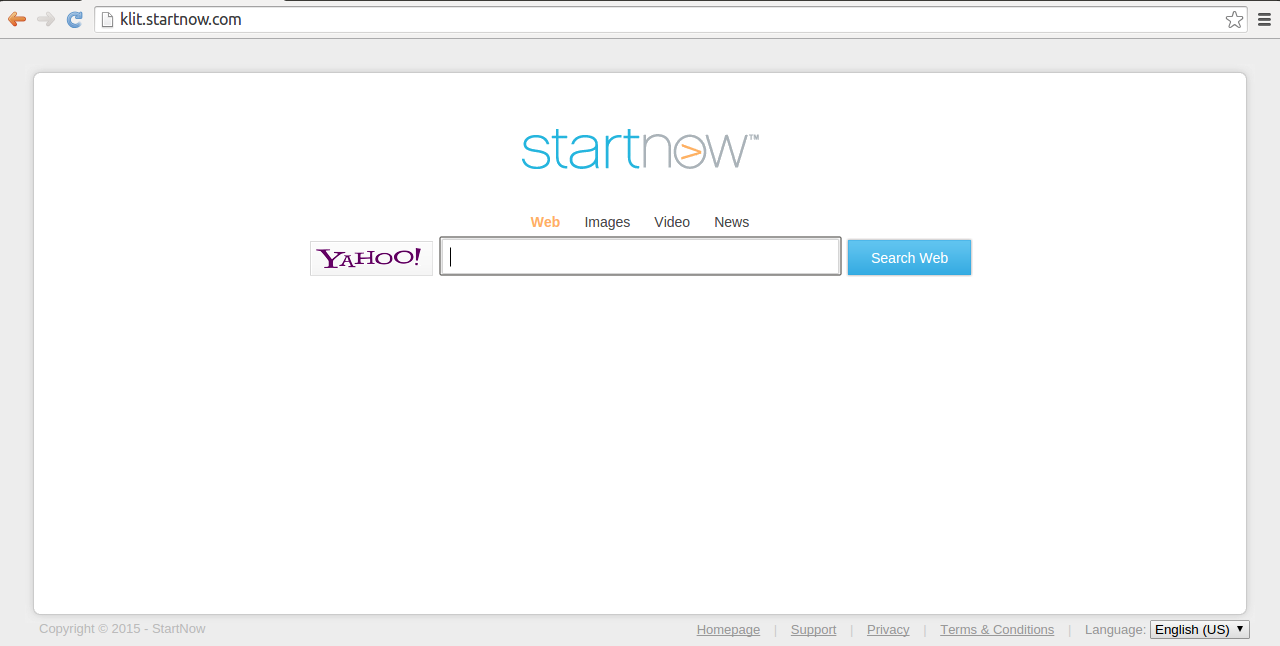 Remove klit.startnow.com