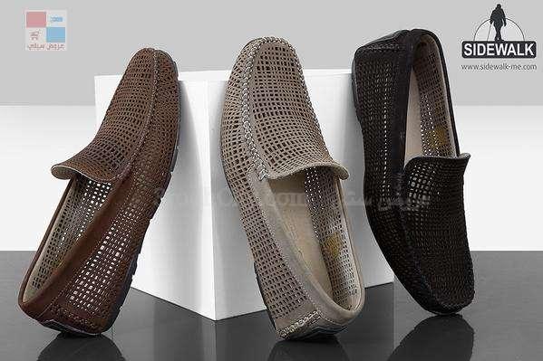 تخفيضات تصل حتى 50% على الأحذية الرجالية والنسائية لدى سايدووك في الرياض b1ZkD1.jpg