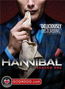 Hannibal | ჰანიბალი
