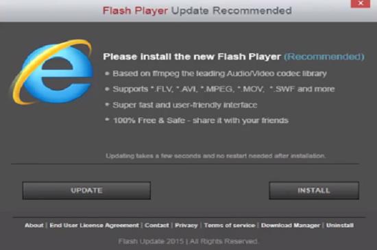 Remove Download2015now.xyz pop-ups