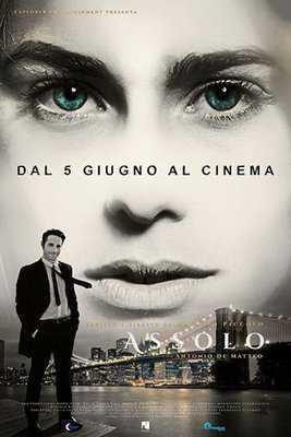 Assolo (2014) DVD5 Copia 1:1 ITA