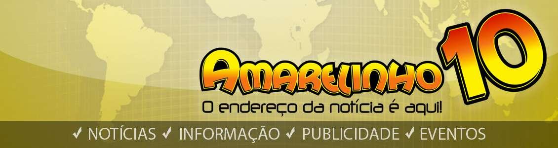 amarelinho10