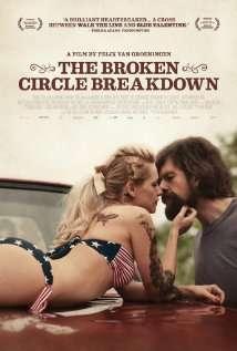Vòng Tròn Có Lối Ra - The Broken Circle Breakdown