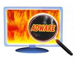 Usuń Adware.Mycashbag