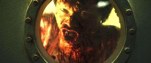 Peliculas de terror 2014 Rec 4 Apocalipsis