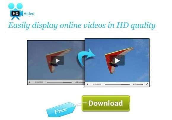 Entfernen HQ-Qualität-v1.1