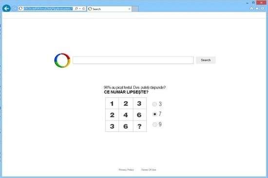 Websearch.searchfix.info