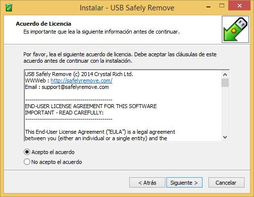 usb-safely-remove-03