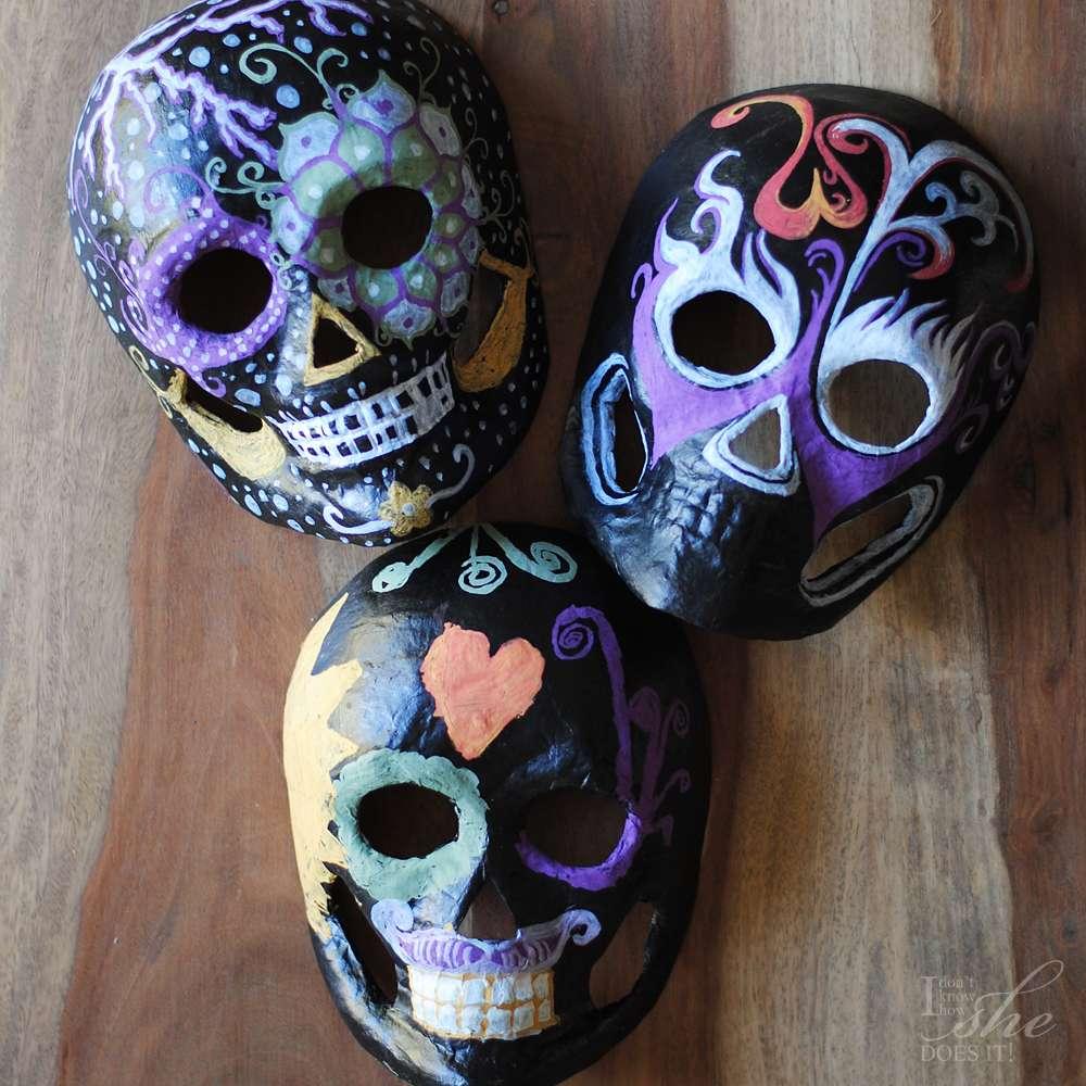diy4halloween, Jo-Ann, spooktacular, halloween tutorial, halloween,