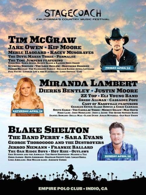 www.stagecoachfestival.com