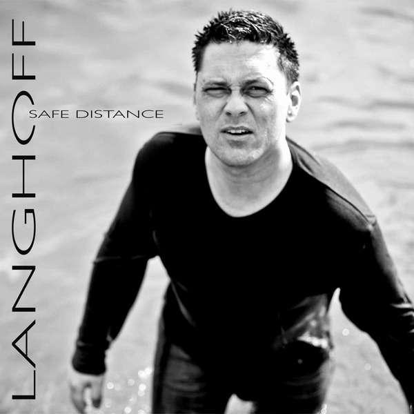 Langhoff - Safe Distance (2014)