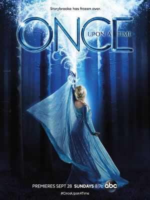 Once Upon A Time – S04E13 – Darkness On The Edge Of Town