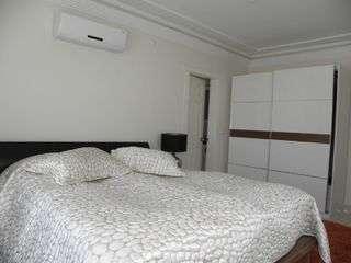 квартиры в турции цены