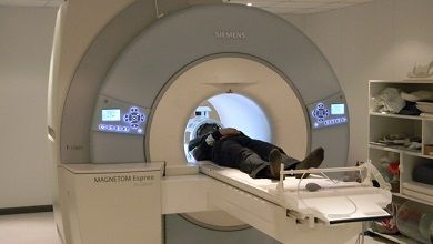 MR kapalı alan korkusu