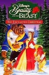 Người Đẹp Và Quái Vật: Kỳ Giáng Sinh Bị Ếm Bùa