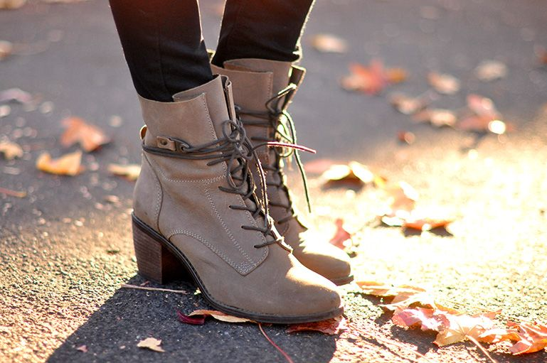 vince-camuto-careen-boots