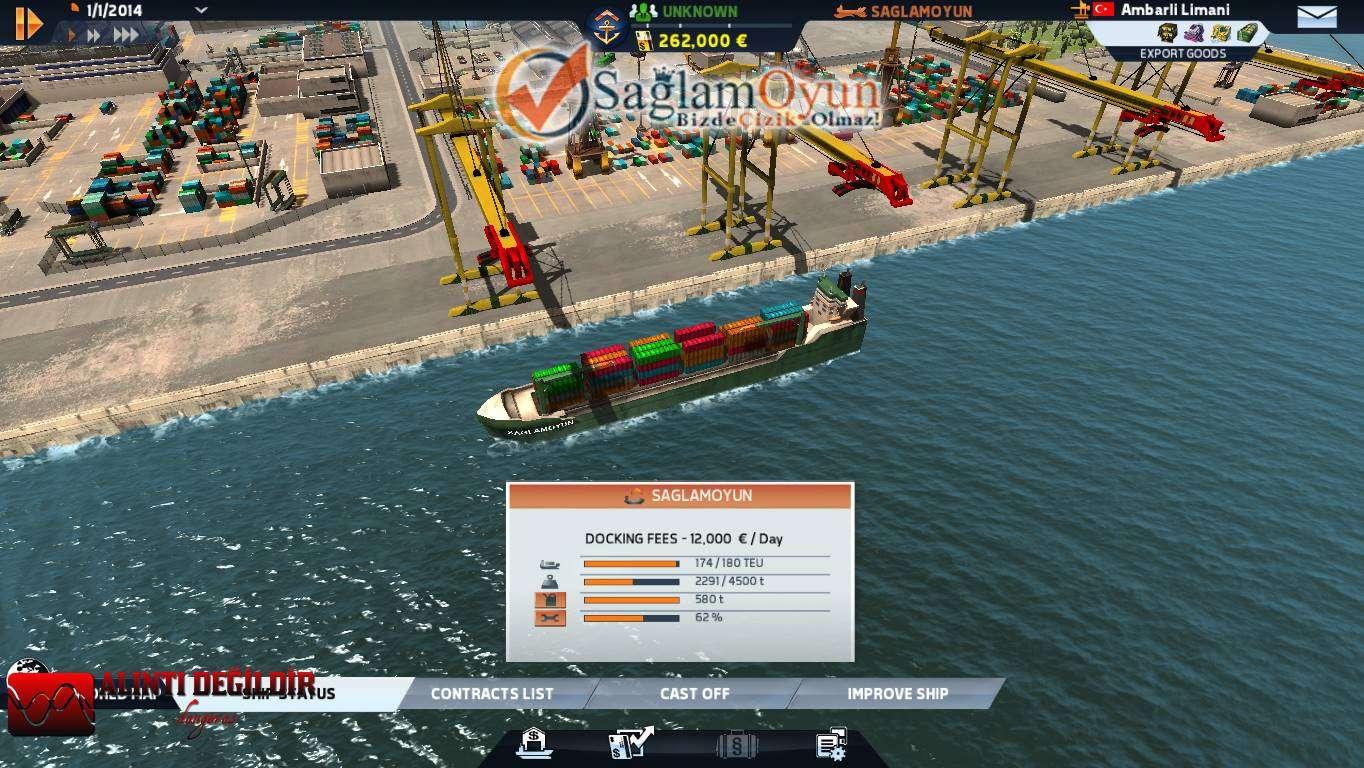 transocean-the-shipping-company-full-tek-link-indir