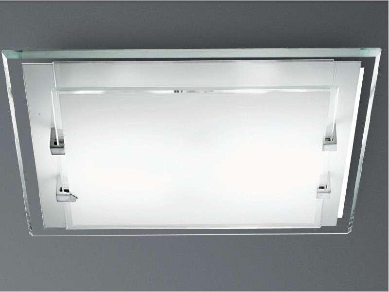 Plafoniere Moderne Per Bagno : Plafoniere parete per designs lampade da giardino economiche con