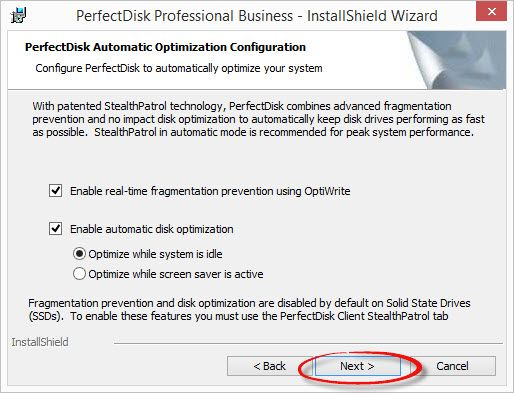 perfect-disk-professional-business-004