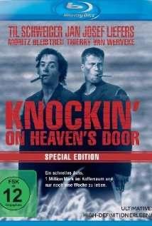 Gõ Cửa Thiên Đàng - Knockin' On Heaven's Door