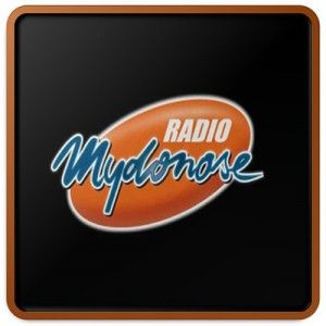 Radyo Mydonose Top 40 - 2016 Mp3 indir i9eQPy Radyo Mydonose Top 40 - 2016 Mp3 indir