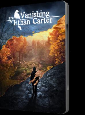 [PC] The Vanishing of Ethan Carter - Update 2 (2014) - SUB ITA