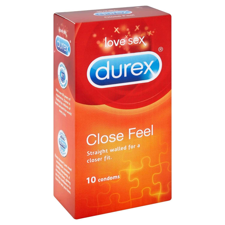 cerca escoltas oral con condón