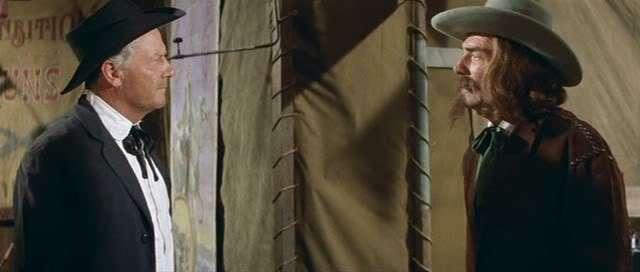 05992312 Sam Peckinpah   Ride the High Country (1962)