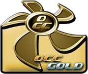 http://imageshack.us/a/img685/9161/occgold.png