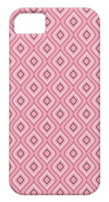 pink diamond iphone 5 case