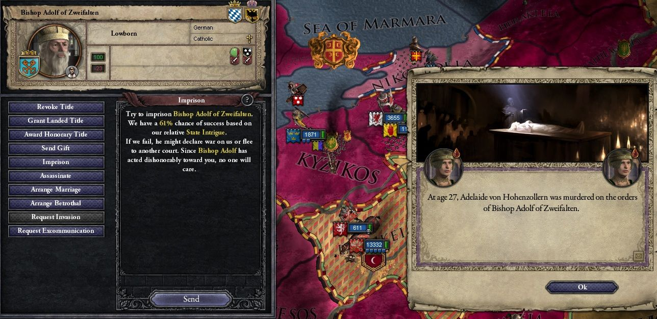 traitorousbishop.jpg