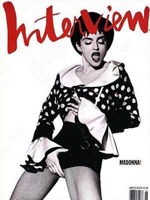 http://imageshack.us/a/img688/862/1990madonnainterview.jpg