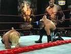 WWE Experience- lankatv 10.07.2012 - LankaTv.Net
