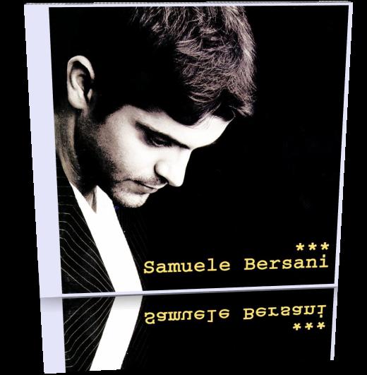 Samuele Bersani  - Samuele Bersani (1997)