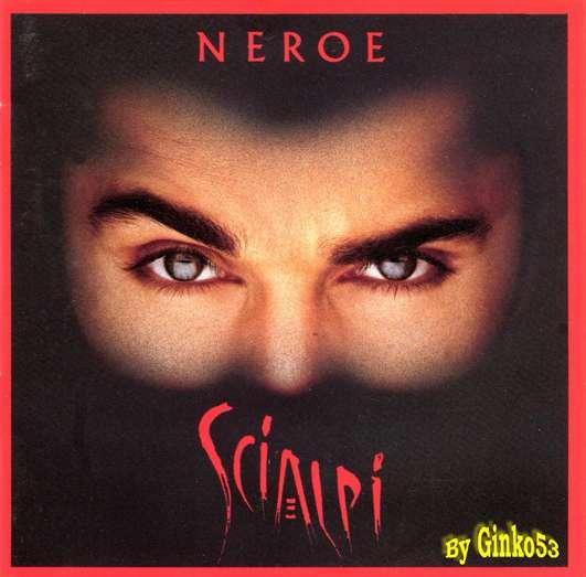 Scialpi - Neroe (1991)