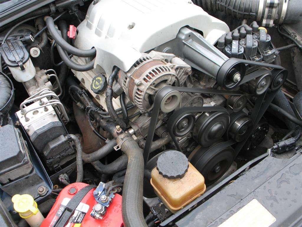 how to fix noisy hydraulic lifters
