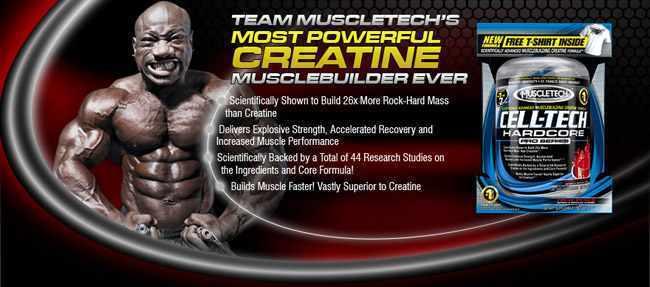 http://imageshack.us/a/img69/9177/muscletechcelltechhardc.jpg
