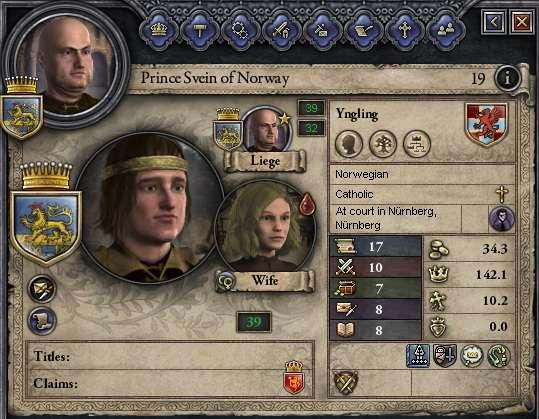 princesveinisupserman.jpg