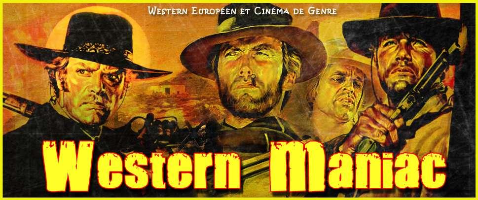 westernmaniac