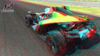 Assetto Corsa: 3D Previews