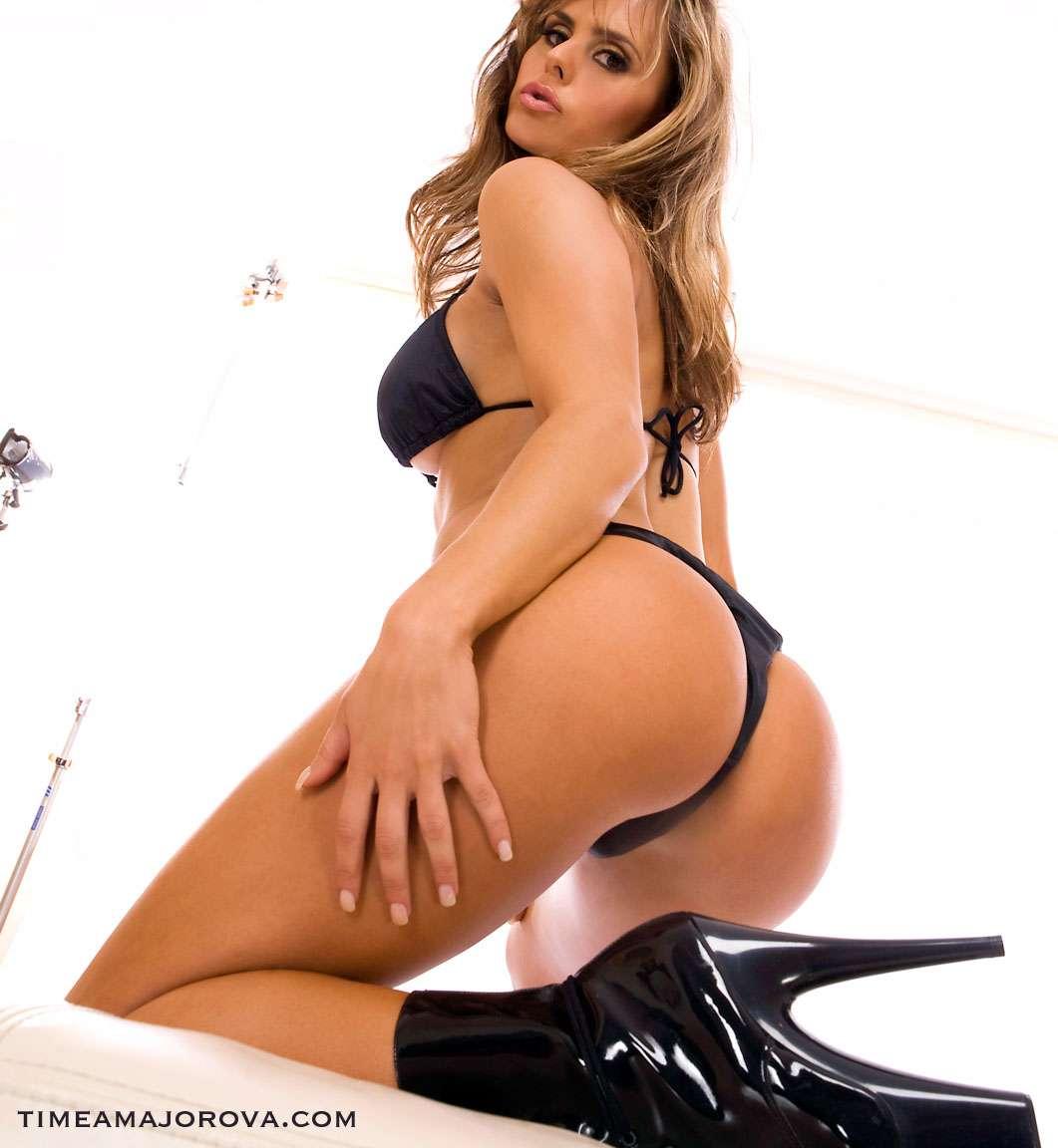 Nice big ass girl