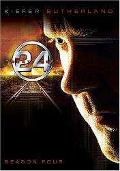 24 Giờ Chống Khủng Bố 4 ...