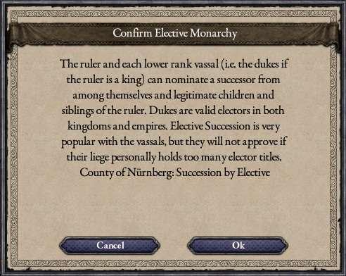 electivemonarchy.jpg