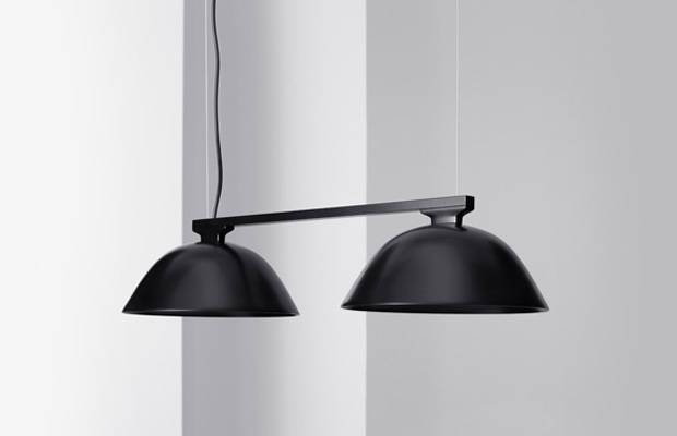 Wästberg lamps